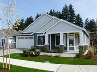 3717 67th Av Ct W University Place WA, 98466