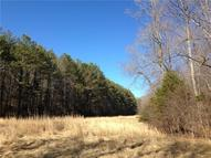 0 N Of Tanner Hollow Rd Centerville TN, 37033