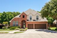 1312 Currant Way Flower Mound TX, 75028