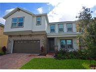 14291 Woodchip Court Orlando FL, 32827