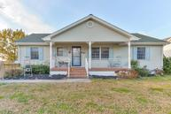 306 West St Berlin MD, 21811