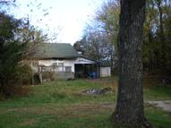 7918 State Highway O Ava MO, 65608