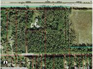 Cherry Wood Dr Naples FL, 34119