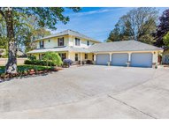 807 Nw 58th St Vancouver WA, 98663