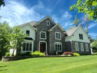 52 Whispering Pines Dr Ithaca NY, 14850