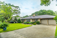 2014 Morning Dove St San Antonio TX, 78232