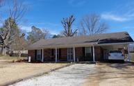 116 S Buckingham St Okolona MS, 38860