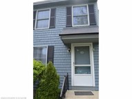81 Northwood Dr 81 Portland ME, 04103