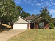 204 Tanner Oxford MS, 38655