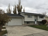 4923 Redfish Pocatello ID, 83202