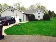 112 Sw 4th Place Geneva MN, 56035