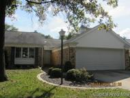 14 Turnberry Pl Springfield IL, 62704