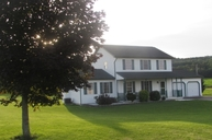 3171 Halfmoon Valley Road Port Matilda PA, 16870