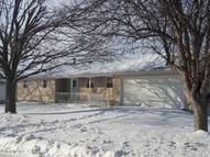 264 Powers Avenue N Alden MN, 56009