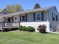 1605 4th Avenue Grinnell IA, 50112