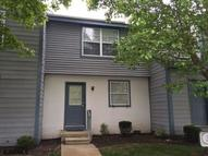 3 Oyster Bay Rd 3e Absecon NJ, 08201