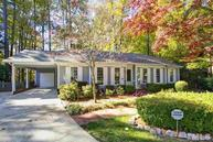 1238 W Springhill Court Cary NC, 27511