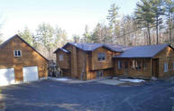 196 Old Schroon Road Schroon Lake NY, 12870