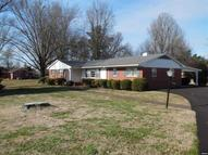 914 Robinhood Union City TN, 38261