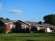 4244 State Rte 247 Clifford Township PA, 18407