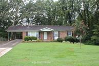 364 Dudley Avenue Mount Airy NC, 27030