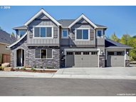 3471 Summit Sky Blvd Eugene OR, 97405