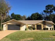 22 Fig Ct Homosassa FL, 34446