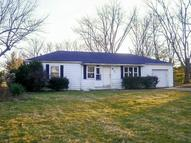 7975 West Chester Road West Chester OH, 45069