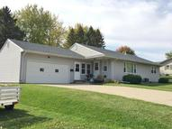 1602 5th Ave Estherville IA, 51334