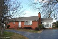 23206 Old Fairlee Road Chestertown MD, 21620
