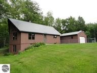 6510 30th Avenue Remus MI, 49340