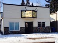 519 7th St Two Harbors MN, 55616