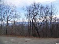 Shell Mountain Rd Green Mountain Estates Phase II Sevierville TN, 37876