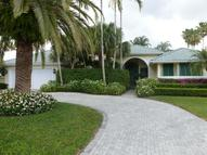2312 Golf Brook Drive Wellington FL, 33414