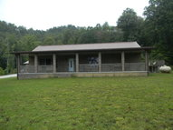 295 Claypool Hollow Road Fairdale WV, 25839