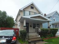 3970 West 22nd St Cleveland OH, 44109