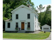 1384 East Main Street Poultney VT, 05764
