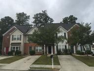 7085 Brookview Way Riverdale GA, 30274