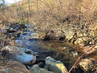 Lot 7 Bear Creek Rd 7 Robbinsville NC, 28771