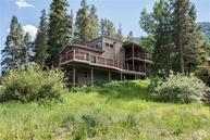5128 Grouse Ln #A & B A & B Vail CO, 81657