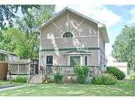 1225 Eastman Ave Green Bay WI, 54302