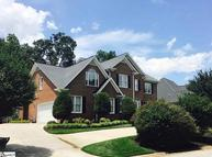727 Carriage Hill Road Simpsonville SC, 29681