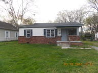 3607 05th Ave Chattanooga TN, 37407