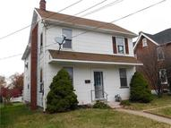 323 East Fairview Street Coopersburg PA, 18036