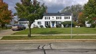 25485 Concord Dr Beachwood OH, 44122