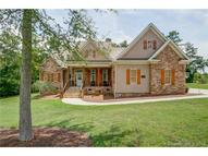 5852 Johnson Road Clover SC, 29710