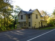 51 Green Hill Road Washington CT, 06793