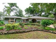 2842 Quail Hollow Road W Clearwater FL, 33761