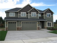 29614 33rd Ave S Roy WA, 98580