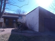 103 E Lincoln Street Spencer WI, 54479